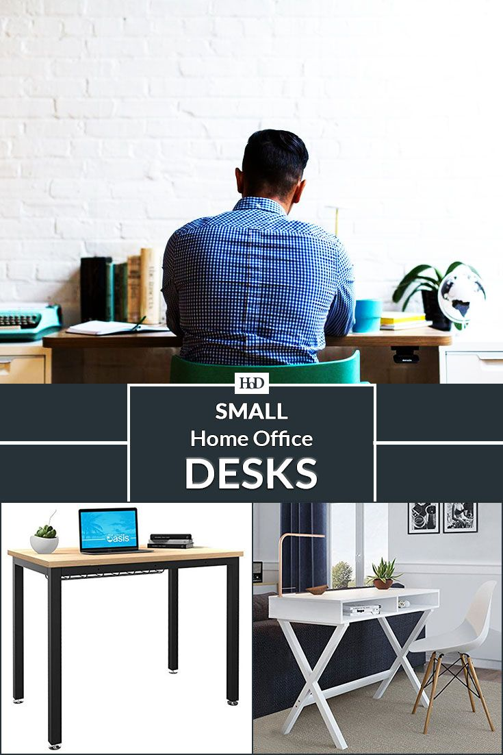 small home office computer desks for small spaces a surprise