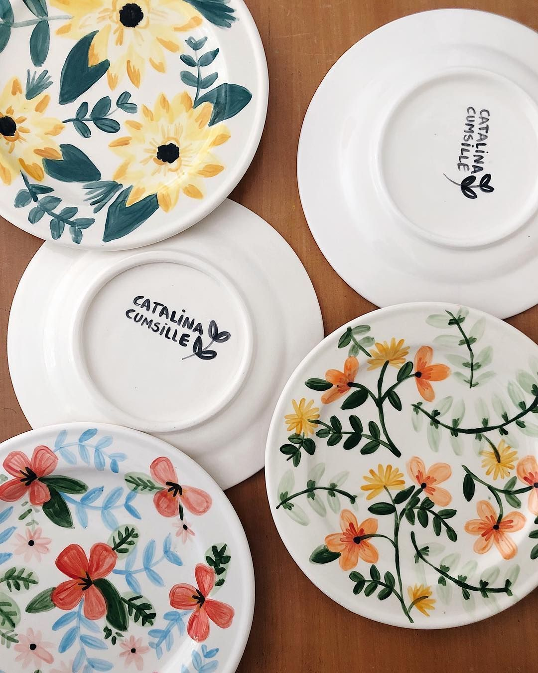 Ceramic dishes #paintyourownpottery Ceramic dishes #ceramiccafe Ceramic dishes #paintyourownpottery Ceramic dishes #ceramicpainting