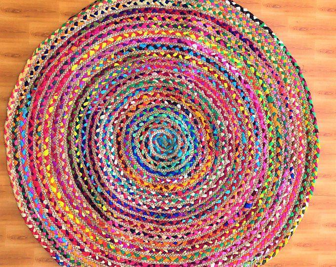 (1113) Gaba 3x4 ft Afghan rugs, Rugs, Gallery