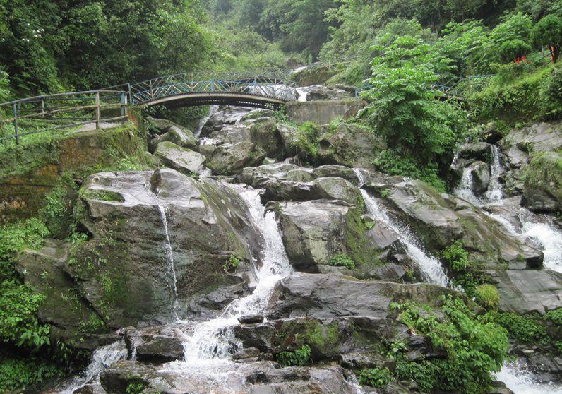 Odisha Tourism Info - Rock Garden to be set up in Odisha to Promote #Tourism #Odisha #Travel #RockGarden