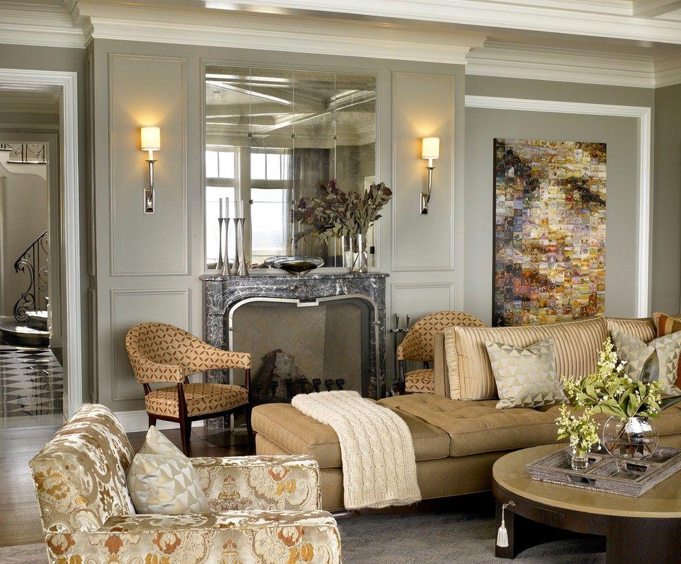 Creative Design Wall Sconces Living Room Beautiful Brockhurststud