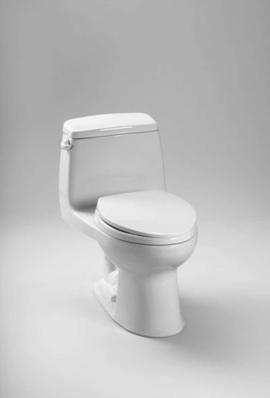 Bottoms Up The Pros Picks For Top Toilets Toto Toilet Toilet Plumbing