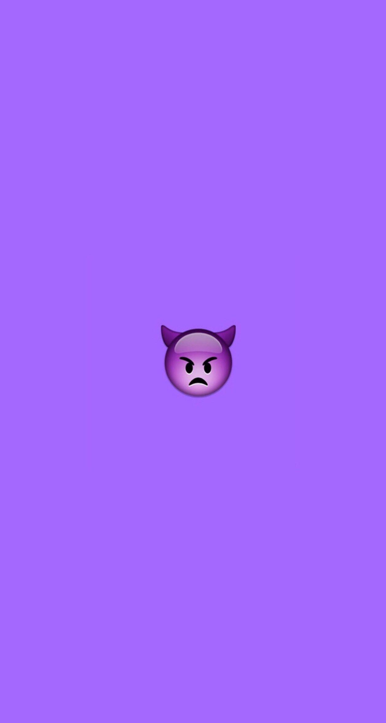 pin by on wallpaper vol 35 emoji