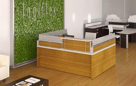 Mobilier pour réception mobilier de bureau groupe focus ws
