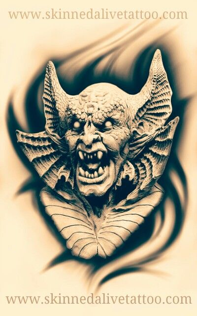 vampire tattoo design sketches and ideas pinterest vampire tattoo tattoo designs and tattoo. Black Bedroom Furniture Sets. Home Design Ideas