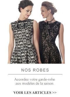 Nouvelle collection jus d'orange #Paris #Fashion