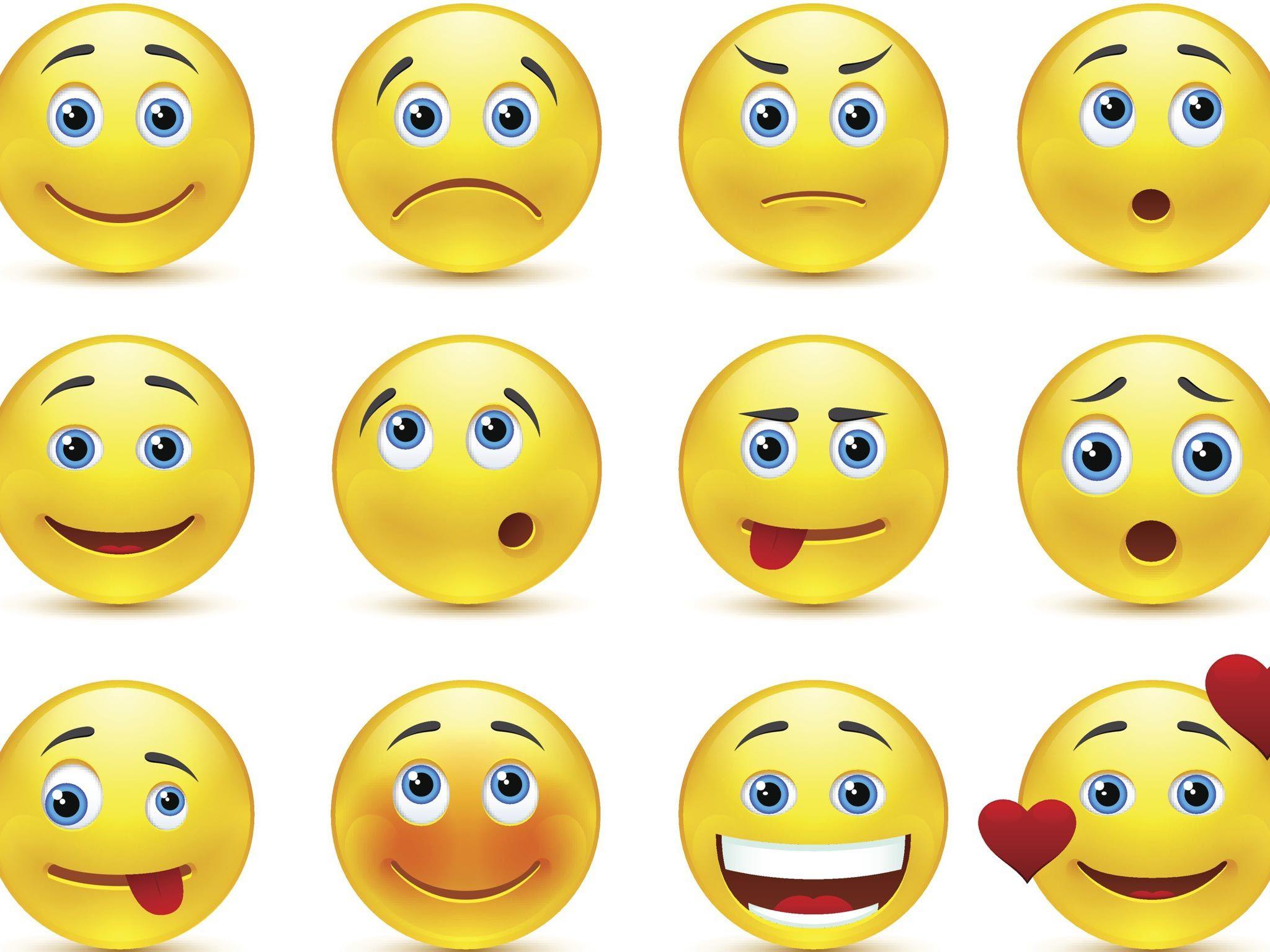 Эмоции в картинках с надписями, днем рождения