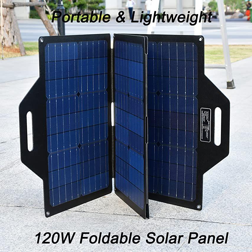 Pin On Solar Power Generation