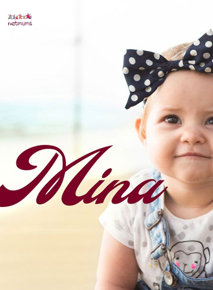 30 gorgeous baby names that mean \u0027love\u0027 baby names pinterest