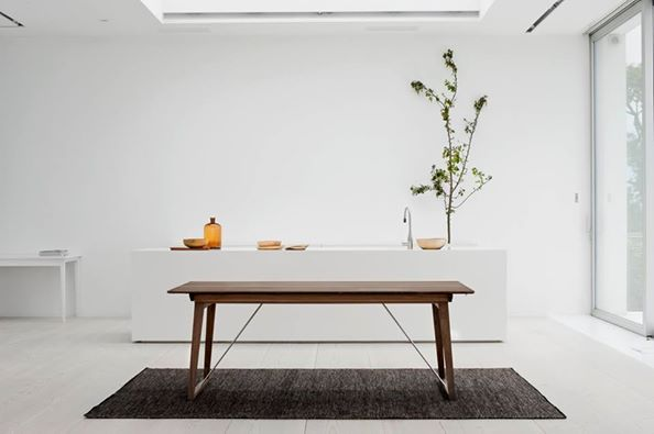 Marvelous Find Beautifully Stylish Furniture That Fits Your Sarasota Lifestyle At Www. Copenhagen Imports.