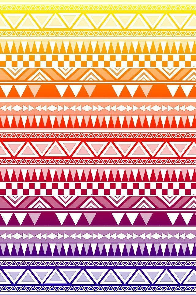 Tribal Backgrounds