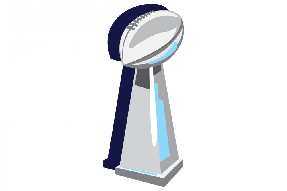 Pin By Chris Basten On Championship Trophies Super Bowl Wins Super Bowl Patriots