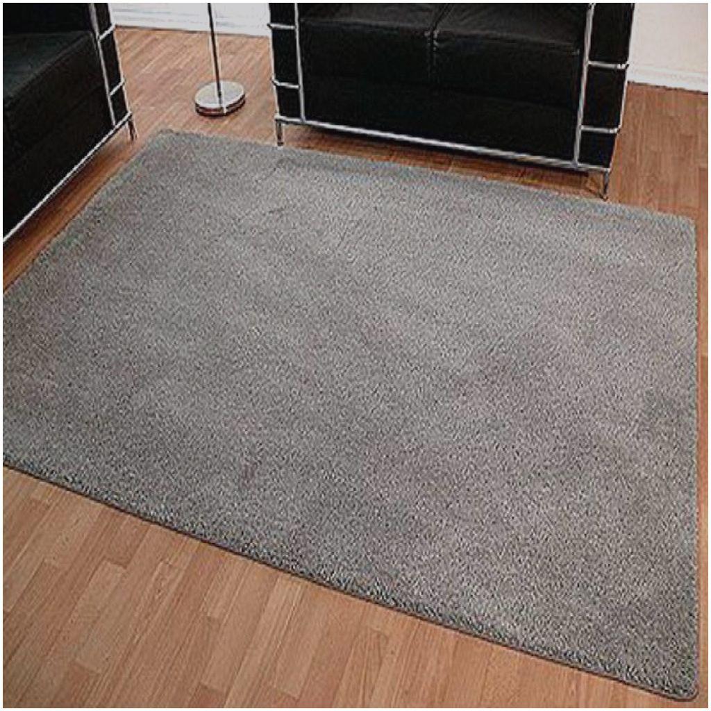 Frisch Hochflor Teppich Grau 200 X 200 Hochflor Teppich Grau 200 X 200 Frisch Hochflor Teppich Grau 200 X 200 Aussergewohnliche Inspiration Teppich Hochflo