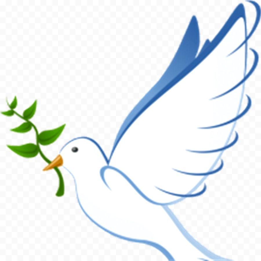 Dove Clipart Png Ideas