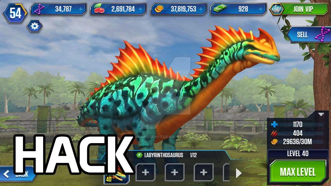 Bibliografija Lankstinukas Kaijus Jurassic Park Ps3 Yenanchen Com