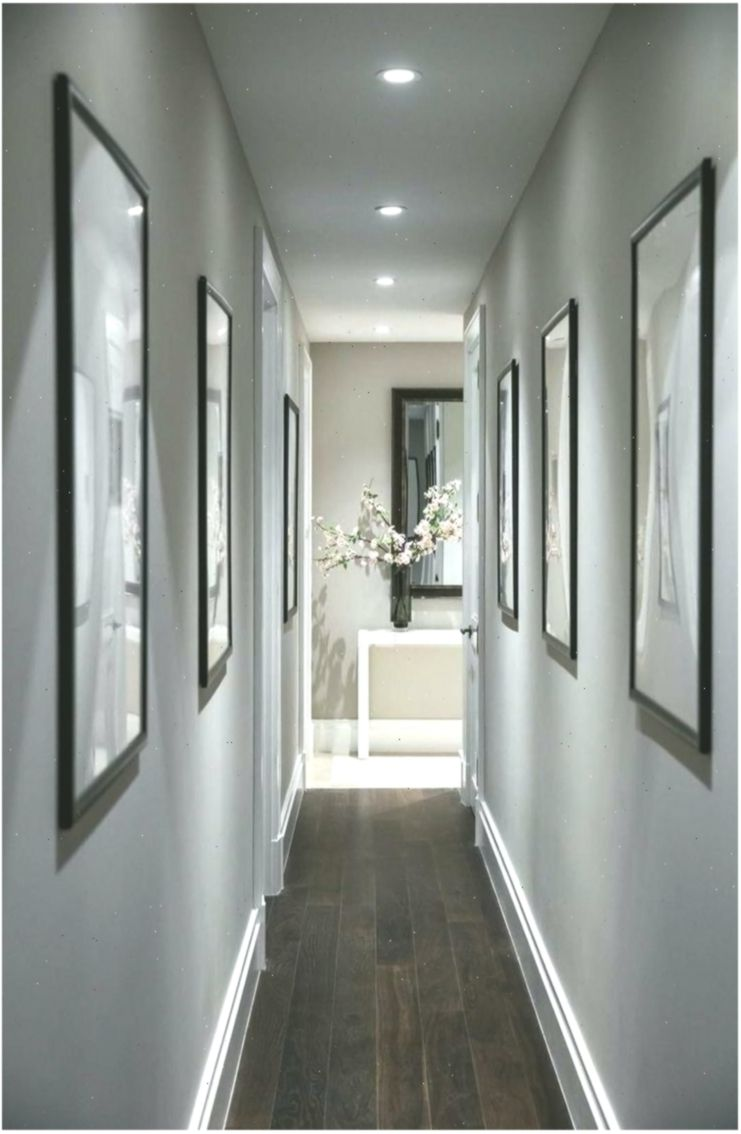 Hallway Ideas For Long Narrow Hallways 28 Limanotas Com Hallwayideas Flurideen Hallway Hallw Narrow Hallway Decorating Hallway Designs Hallway Wall Decor