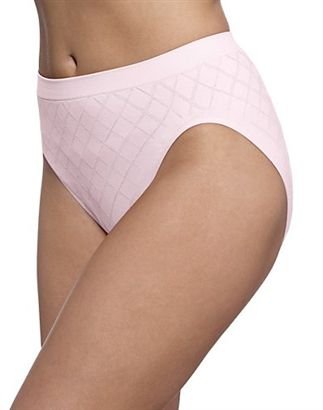 d1ecd6ba1af94 This favorite Barely There panty is now called Bali 303J Comfort Revolution  panties. Same great
