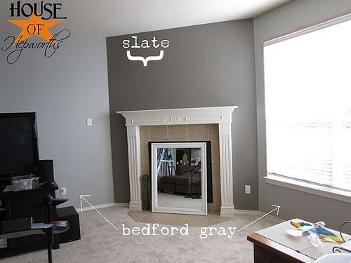 What Everyone Should Know About Painting Perfect Lines House Of Hepworths Home Home Projects House