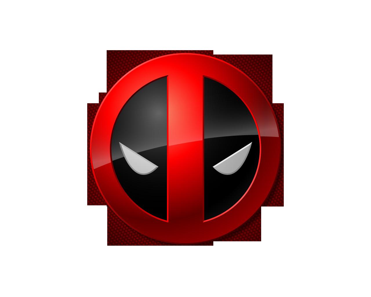 Deadpool Icon Downolad By Antoniomasterperes On Deviantart Deadpool Logo Wallpaper Deadpool Symbol Deadpool Logo