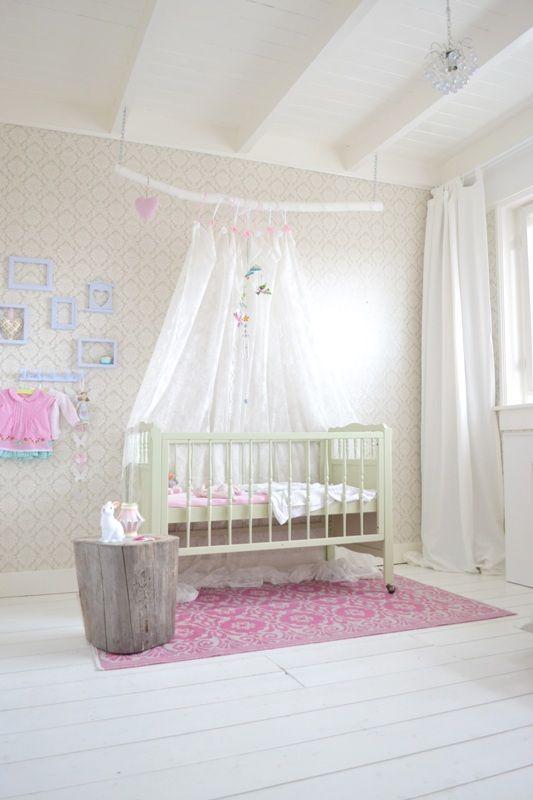 Kids room Kinder zimmer, Kinderzimmer, Mädchenzimmer