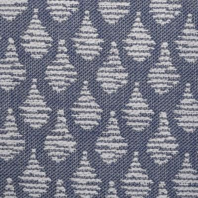Pattern #15445   157 | John Robshaw Collection | Duralee Contract Fabric By  Duralee