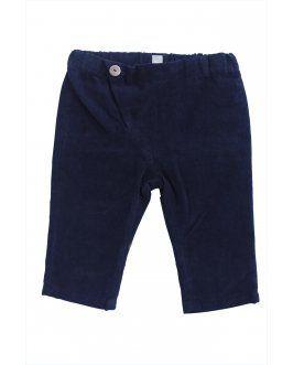 trousers THAO VAN