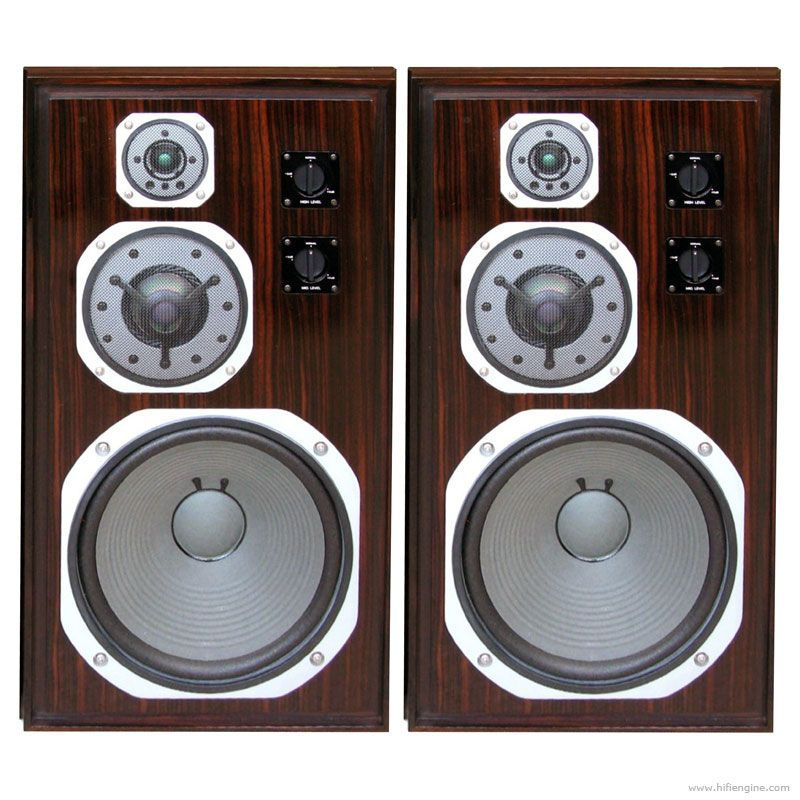 Yamaha ns also best images on pinterest music speakers rh