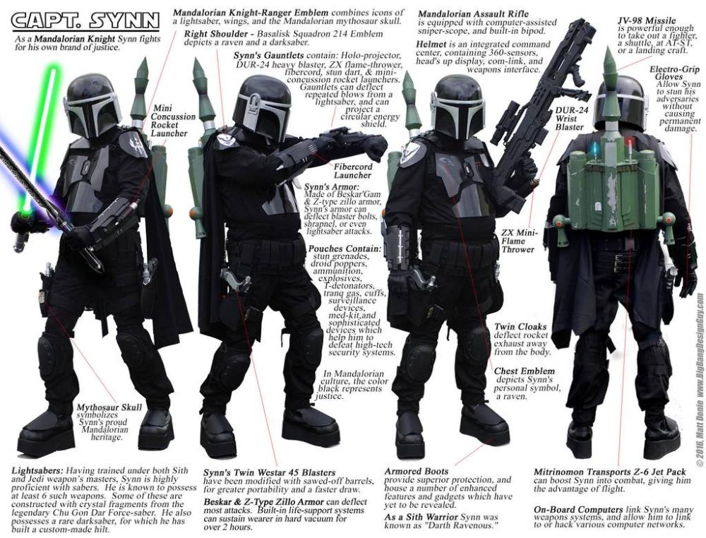 Mandalorian By Ravendeviant On Deviantart Mandalorian Armor Mandalorian Cosplay Star Wars Characters Pictures