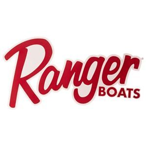 Bass Pro Shops Ranger Custom Boat Decal In 2019 Boat Decals