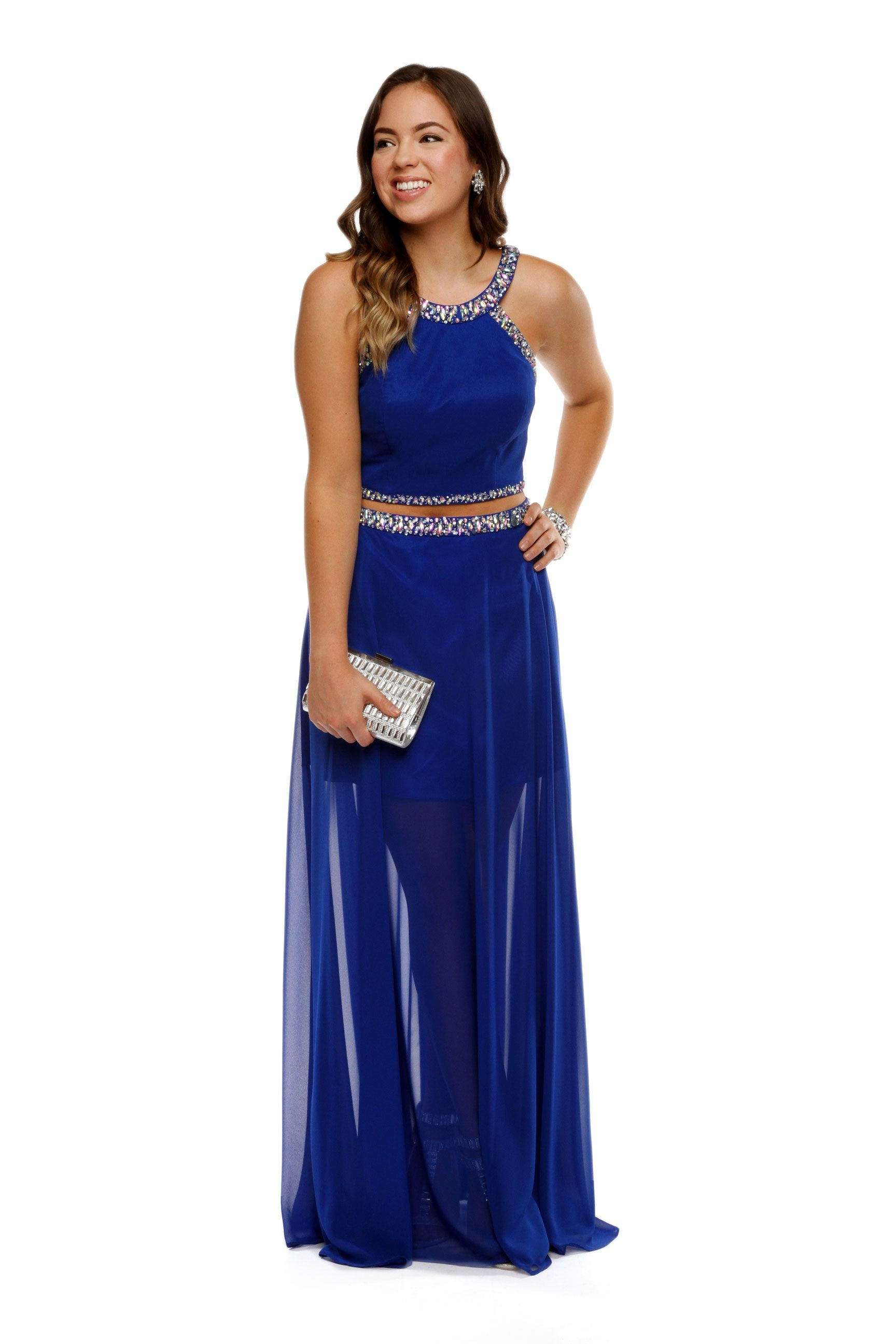 Prom Dress Style Quiz Quizzes For Prom 2014 Fashion The