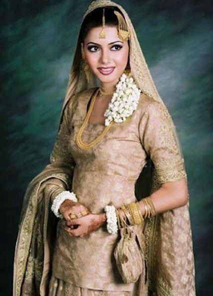 All effects - PhotoFunia: Free pic editor online with Nida yasir wedding photos