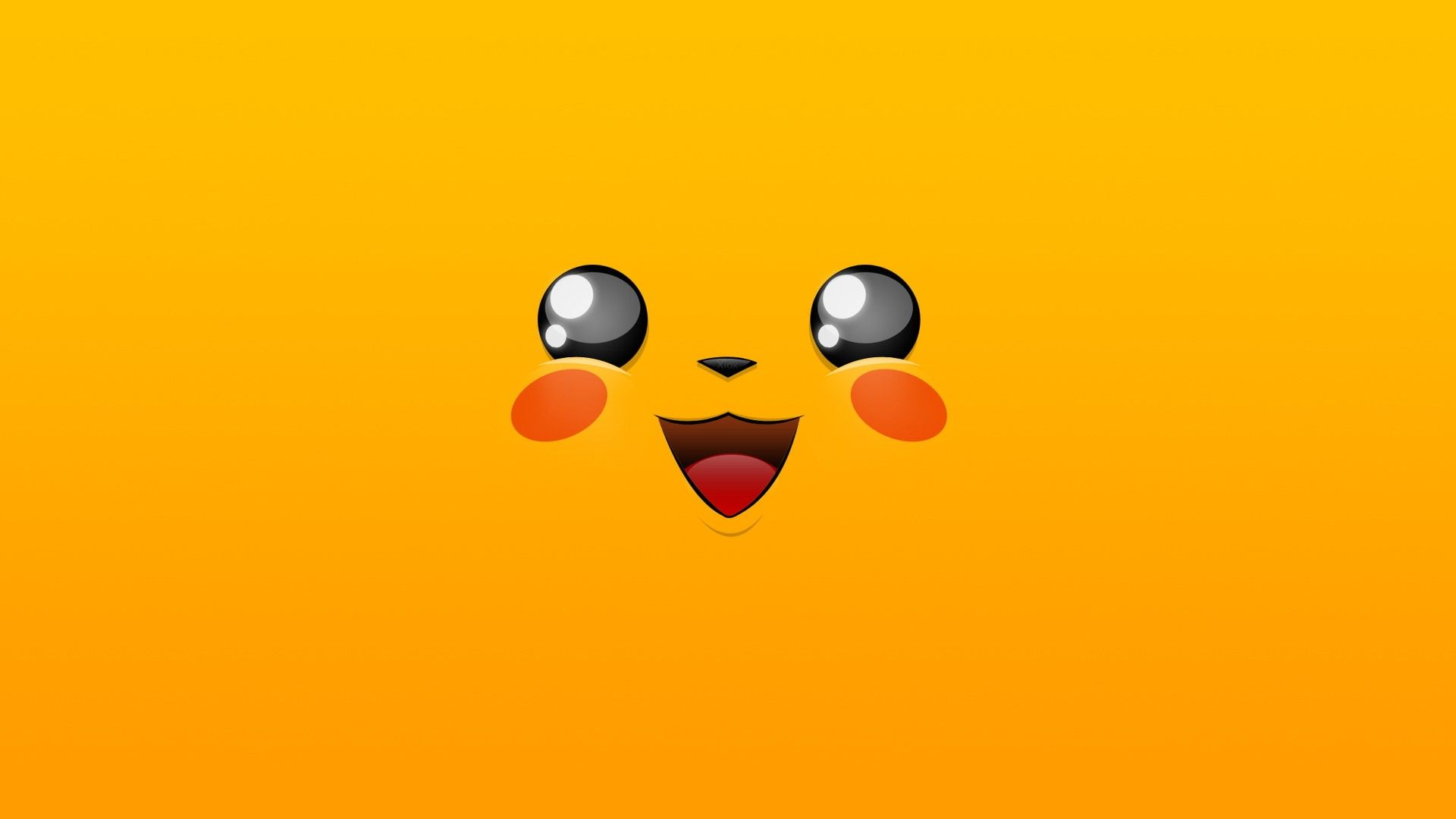 Download Pikachu Wallpaper 4353 1920x1080 px High