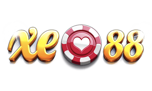 XE88 (APK) Download 2019 - 2020