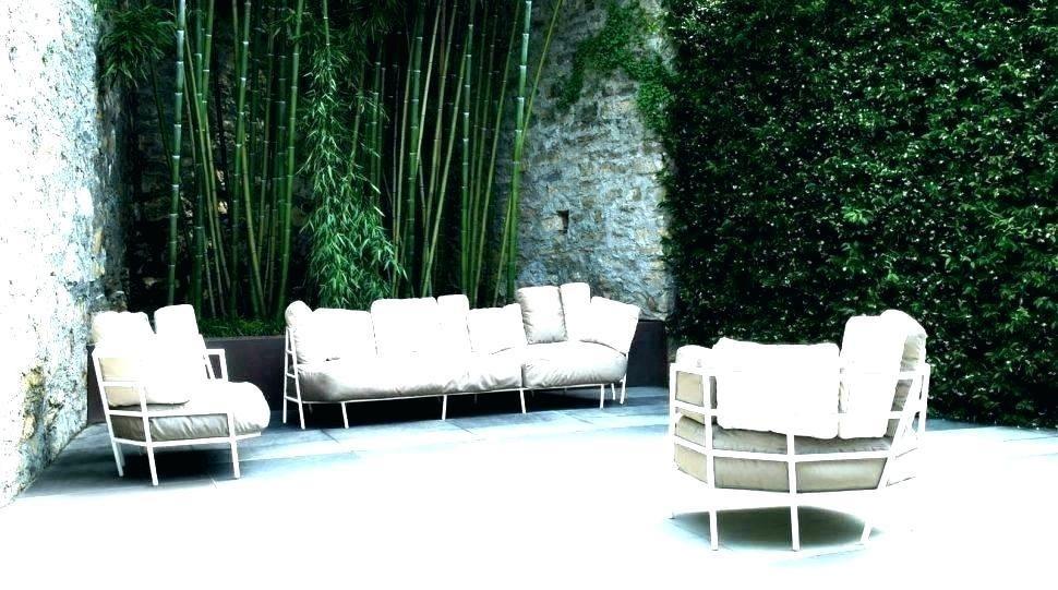 High End Furniture Manufacturers List Zen Italian
