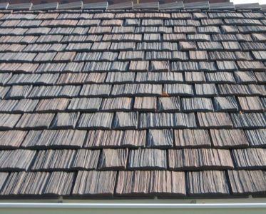 Best Pin By Doug Kulig On Barber Cedar Shake Roof Cedar 400 x 300