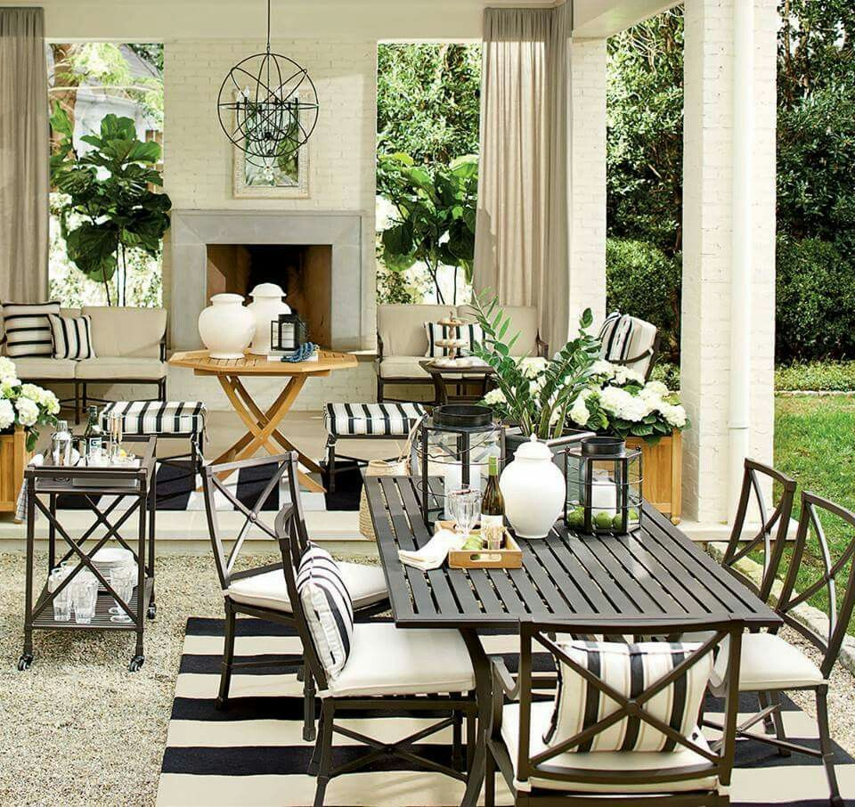 Perfected Outdoor Living And Decor Landscape St Louis