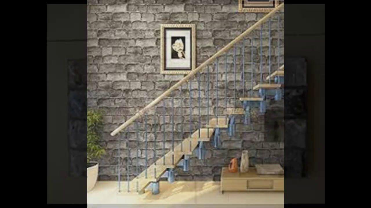 سيراميك حجرى متميز اشكال روعة Stone Ceramics Stoneware Tile Decor Stoneware