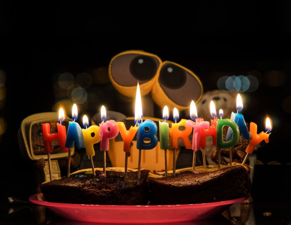Happy Birthday Images Hd Sweet Birthday Hd Images With Images