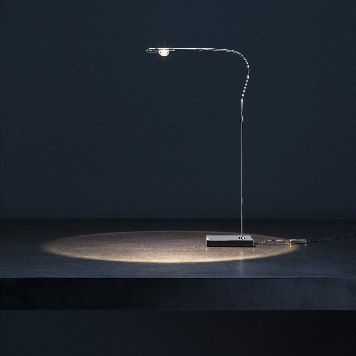 esstischlampe modern led   led tischlampe   schlafzimmer lampe kugel   tischlampe messing dimmb ...