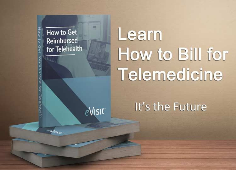 How To Get Reimbursed For Telemedicine Services Telemedicine
