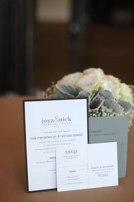 Breakfast Reception Inspiration And A Discount Love Ritual Magnificent Stil Des Invitation De Mariage
