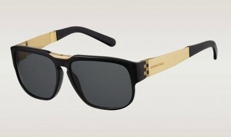 Gold Glasses For Men Ideas