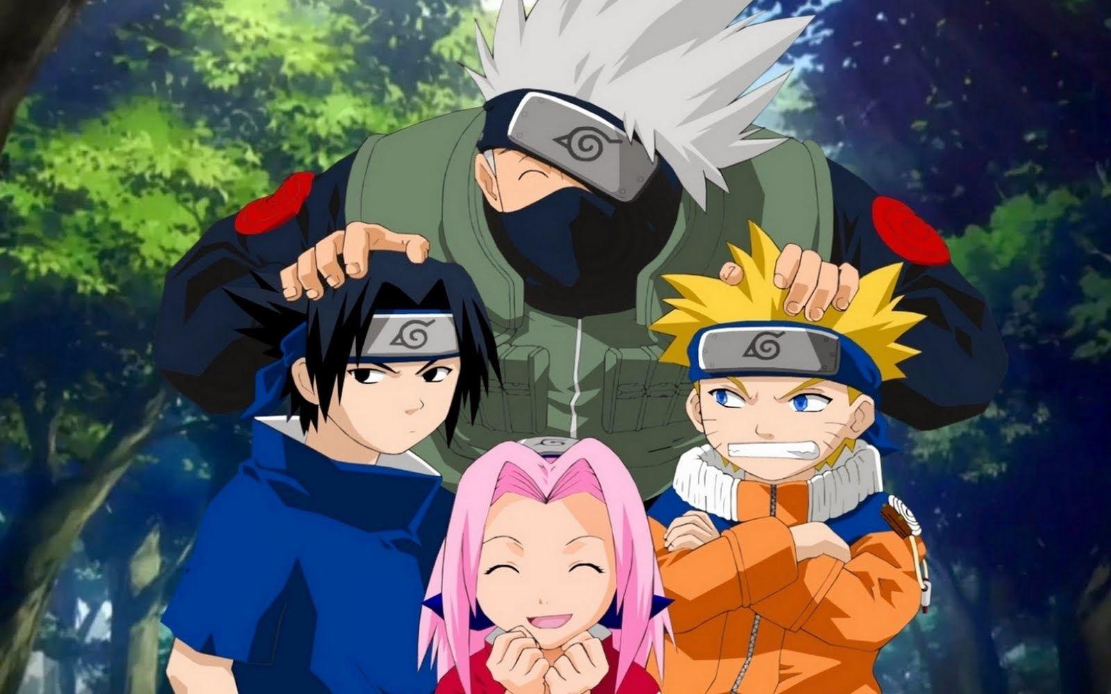 Risultati immagini per naruto sakura e sasuke