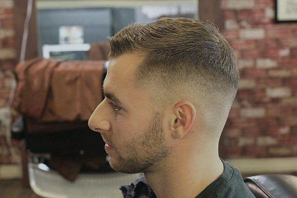22++ Balding on side of head male ideas