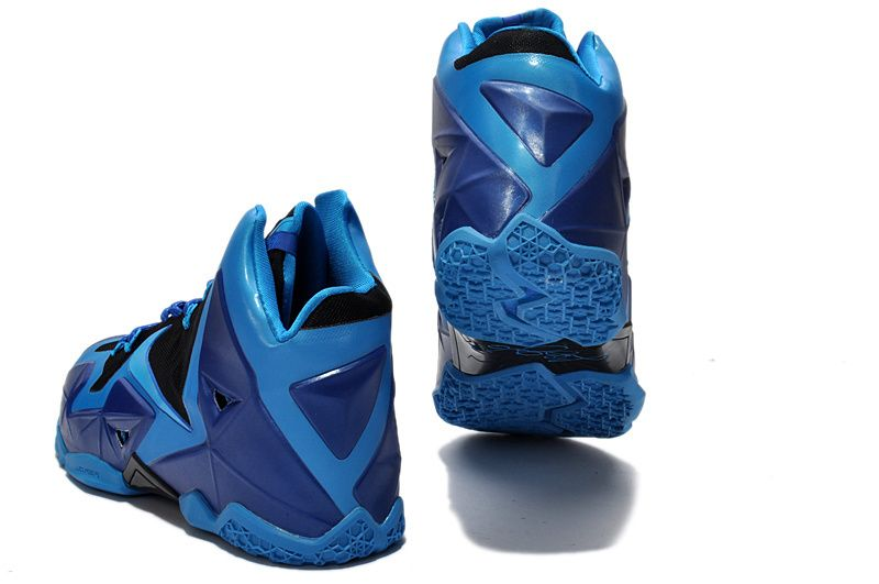 2016 Mens Lebron James 13 White Silver Blue Shoes | Sports that I love |  Pinterest | Lebron james 13, LeBron James and Emeralds