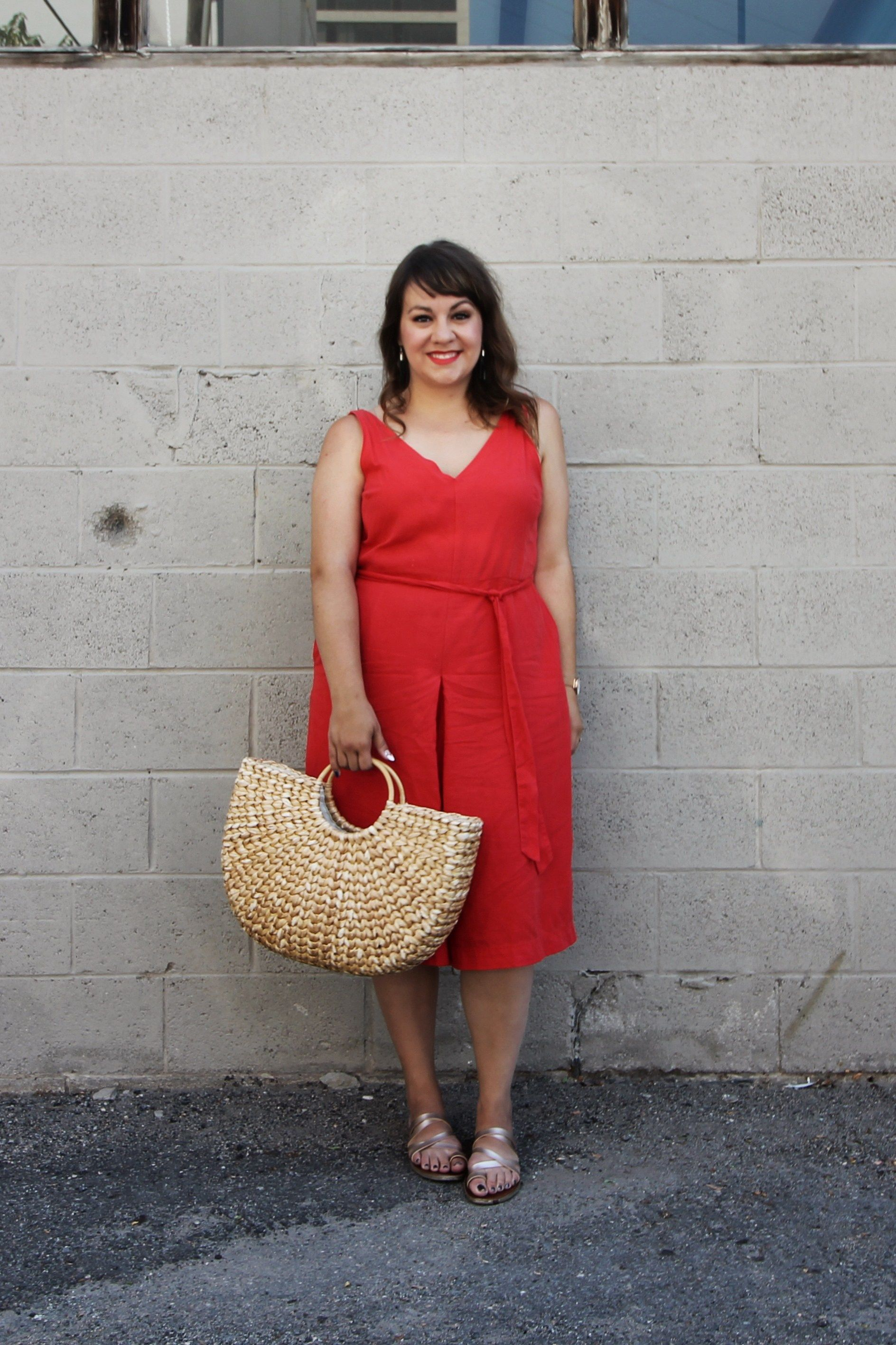 Beat The Heat: Dress Hot Without Spending A Cool Wad OfCash