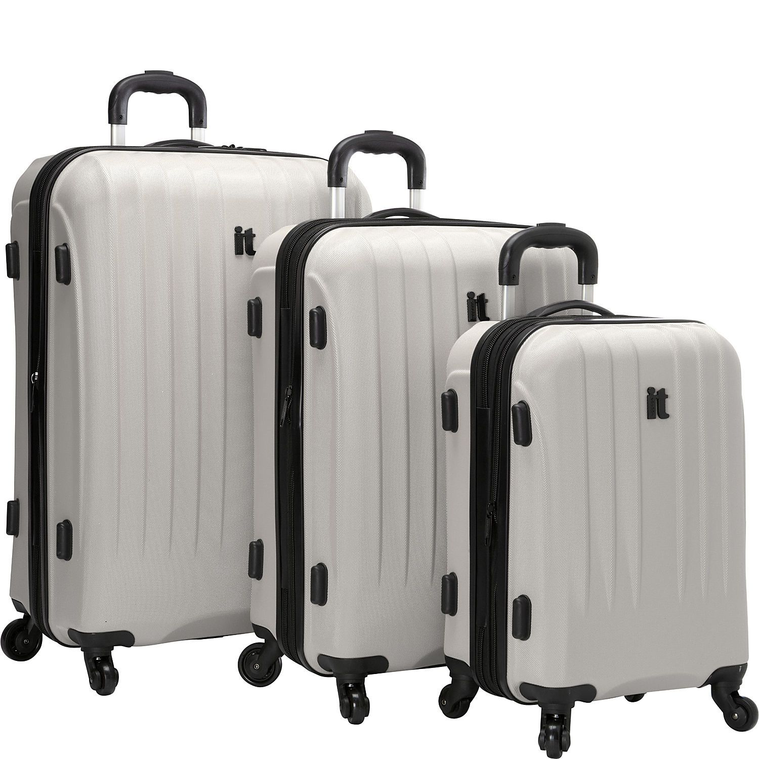 Air 360 3PC Luggage Set - Exclusive | Products, All. and Gears