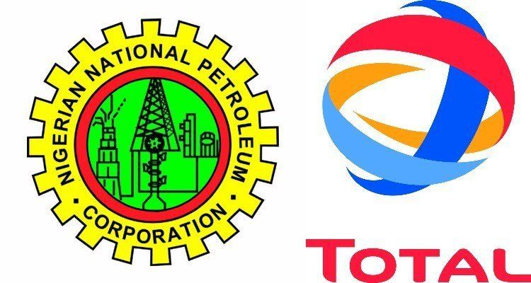 NNPC/Total Scholarships Application form 2020/2021 Session ...