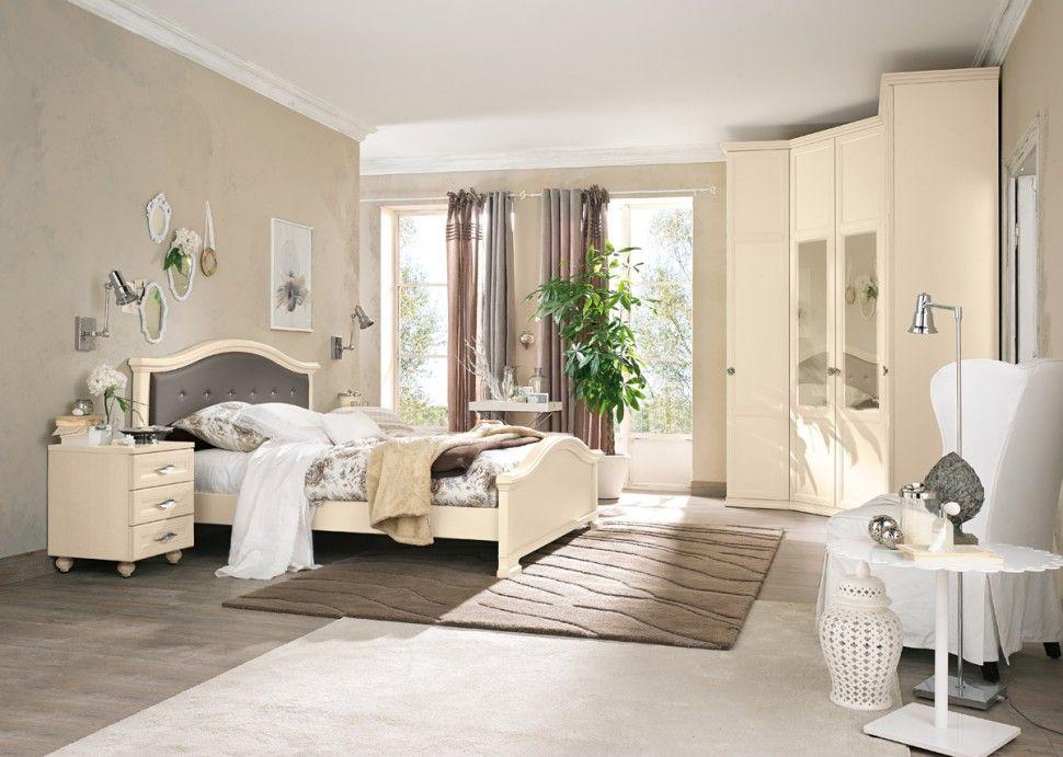 classic bedroom interior design ideas 2 Interni di