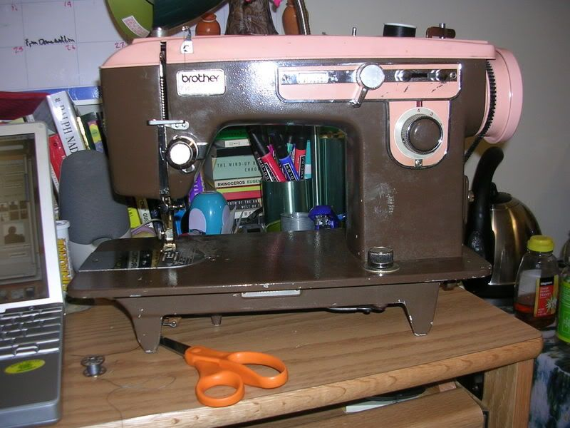 Vintage Brother Sewing Machine Z40 Manuals Google Search Sewing Delectable Vintage Brother Sewing Machine Manual
